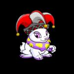 Virtupets Team Jester Hat