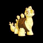 Chomby Prehistoric Shirt