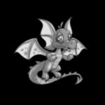 silver draik