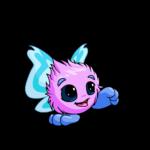 faerie jubjub
