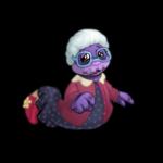 elderlygirl tuskaninny