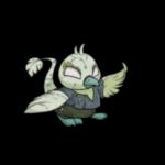 zombie pteri