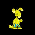 Blumaroo Jester Trousers