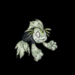 zombie koi