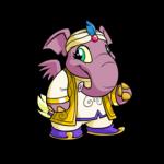 royalboy elephante