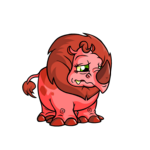 red tonu