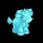 ice kau