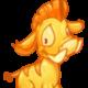 Jelly Moehog