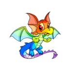 http://pets.neopets.com/cp/2ol9khgf/1/2.png
