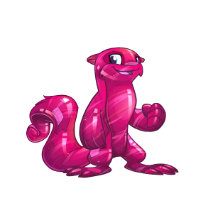 Marble Lutari Neopets Colors The Daily Neopets Item Database