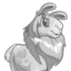 Silver Gnorbu