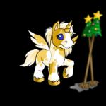 Holiday Tree Ski Stocks
