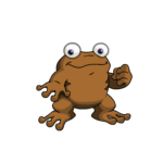 brown quiggle