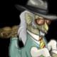 Elderlyboy Peophin