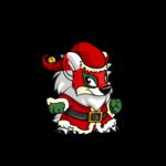 christmas yurble