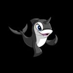 skunk flotsam