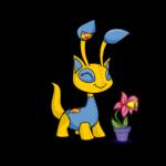 Sneezing Rude Daffodil
