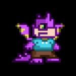 8-bit scorchio