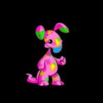 disco blumaroo