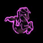 wraith peophin