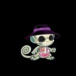Ostentatious Mynci Hat