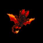 magma korbat