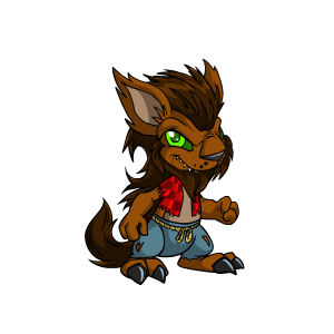 http://pets.neopets.com/cp/3cngrbhg/1/4.png