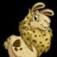 Biscuit Gnorbu