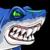 Angry Male Maraquan Grarrl