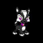 skunk ixi