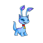 striped aisha