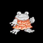 Quiggle Summer Dress