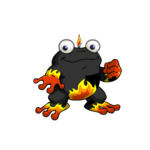 fire quiggle