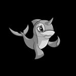 grey flotsam