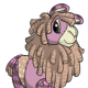 http://pets.neopets.com/cp/3ngl4l6v/1/3.png
