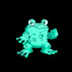 sponge quiggle