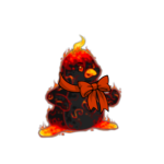 magma bruce