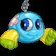 Toy Kiko