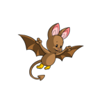 brown korbat