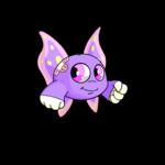 faerie kiko
