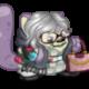 Elderlygirl Meerca