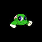 green kiko