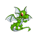 http://pets.neopets.com/cp/438o4dv5/1/2.png