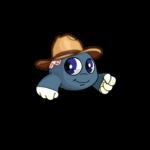Cowboy Kiko Hat