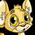 Happy Male Baby Kougra
