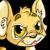 Angry Male Baby Kougra