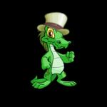 Krawk Foreman Hat
