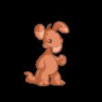 clay blumaroo