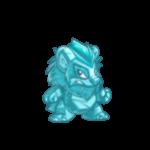 ice yurble