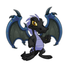 Darigan Wings